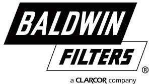 baldwin-filter.jpg