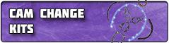 cam-change-kits.jpg