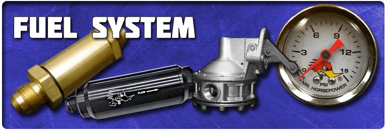 fuelsystems.jpg