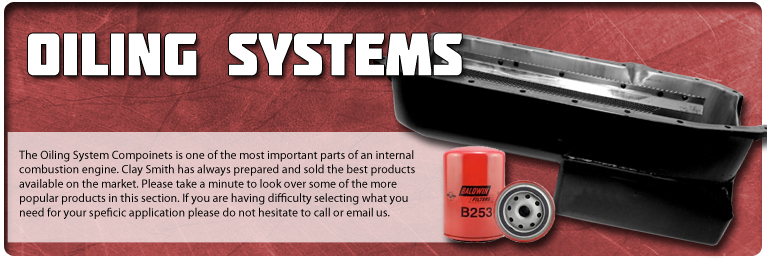 oiling-systems.jpg